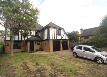 Thumbnail Room to rent in Kerris Way, Earley, Reading