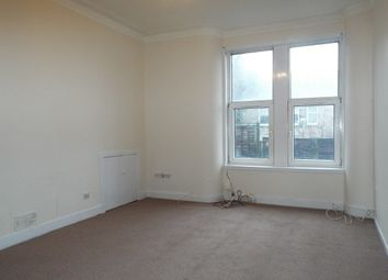 Thumbnail 1 bedroom flat to rent in Victoria Street, Kirkintilloch