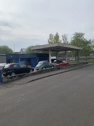Thumbnail Commercial property for sale in Patterson Street, Methil, Leven
