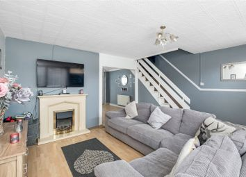 3 bed detached house for sale in Honiton Gardens, London SE15