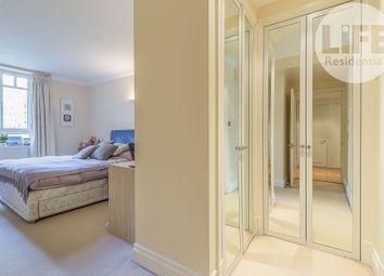 Thumbnail 2 bedroom flat to rent in St Johns Building, 79 Marsham Street, London