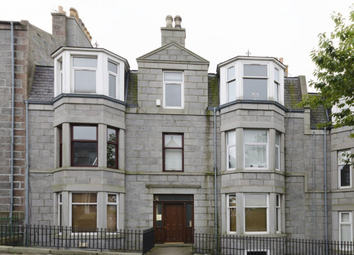 Thumbnail 2 bedroom flat to rent in Caledonian Place Bl, Aberdeen
