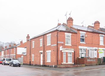 Thumbnail 5 bed end terrace house for sale in Broomfield Place, Coventry