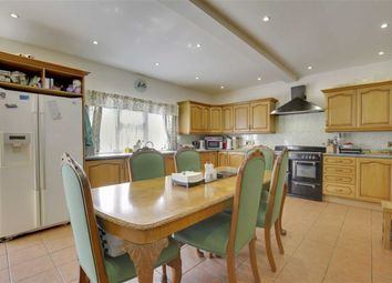 4 bed semi-detached house for sale in Devonshire Road, Mill Hill, London NW7