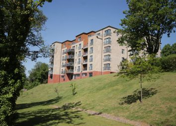 Thumbnail 4 bedroom flat for sale in 16 Silvertrees Wynd, Bothwell, Glasgow 8Fh
