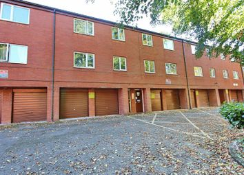 2 bed flat for sale in Lower Brooklands Parade, Crumpsall, Manchester M8