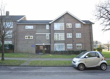 Thumbnail 1 bed flat for sale in Grove Lane, Coulsdon