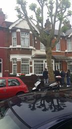 Thumbnail 4 bed terraced house to rent in Caulfield Road, East Ham