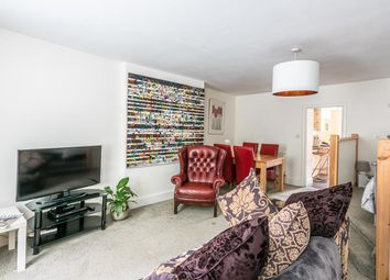 Thumbnail 1 bed flat for sale in Apartment 1, 82 Castlegate, Malton