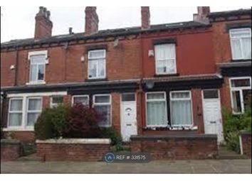 Thumbnail Room to rent in Bentley Grove, Leeds