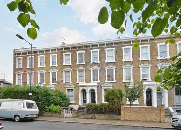 Thumbnail 1 bed flat for sale in Victoria Park Industrial Centre, Rothbury Road, London