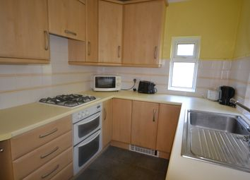 Thumbnail 3 bed detached house for sale in Lydd Road, New Romney, Romney Marsh, Kent