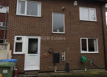 Thumbnail 3 bedroom detached house to rent in Snowdon Place, Peterlee