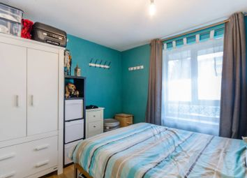 Thumbnail 1 bed flat for sale in Marston Way, Upper Norwood, London