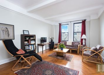 Thumbnail 1 bed apartment for sale in 27 Prospect Park West 5B, Brooklyn, New York, United States Of America