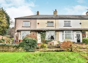 Thumbnail 3 bed terraced house for sale in Landless Street, Brierfield, Nelson, Lancashire