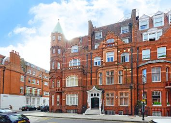 Thumbnail 3 bed maisonette for sale in Draycott Place, Chelsea