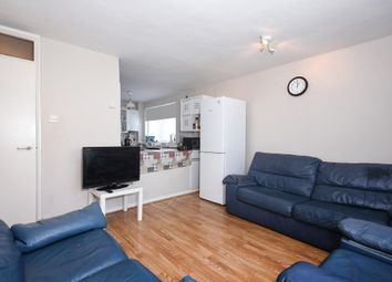 Thumbnail 1 bed maisonette for sale in Pinner, Middlesex
