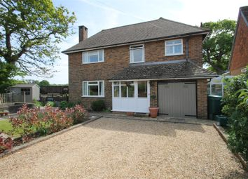 2 bed detached house for sale in Green Lane, Bexhill-On-Sea TN39