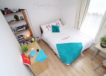 5 bed shared accommodation to rent in Pomona Street, Sheffield S11