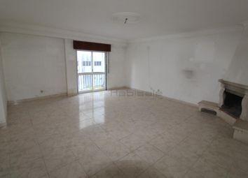 Thumbnail Apartment for sale in Monte Abraão, Massamá E Monte Abraão, Sintra