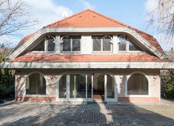 Thumbnail 7 bed villa for sale in Irhàs Àrok, Budapest, Hungary