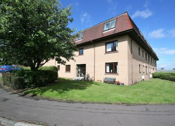 Thumbnail 1 bedroom flat for sale in East Farm Of Gilmerton, Edinburgh