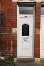 Thumbnail 3 bed flat to rent in Trewhitt Road, Heaton