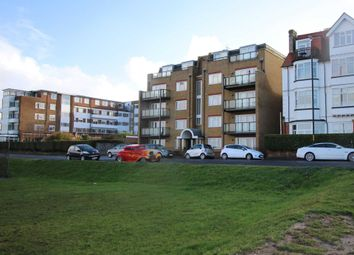 Thumbnail 3 bed flat for sale in Palm Bay Avenue, Cliftonville, Margate