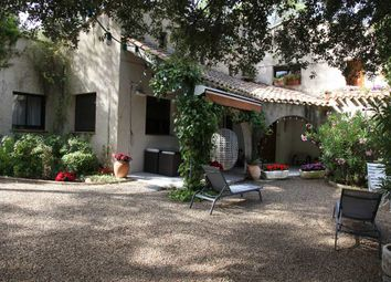 Thumbnail 4 bed property for sale in Assas, Herault, France