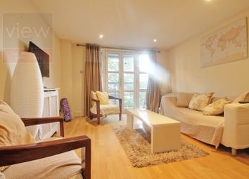 1 bed flat for sale in Old Marylebone Road, London NW1