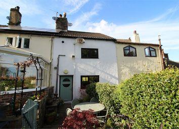 2 bed cottage for sale in Harwood Road, Tottington, Bury, Lancashire BL8