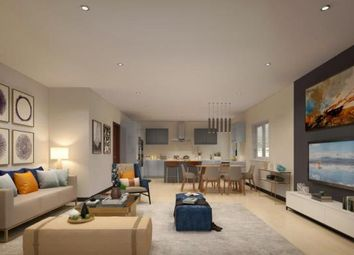 3 bed flat for sale in Foxley Lane, Purley CR8