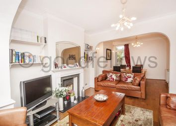 Thumbnail 3 bed property to rent in Cowper Gardens, Wallington