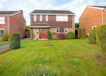 4 bed detached house for sale in Brompton Drive, Maidenhead, Berkshire SL6