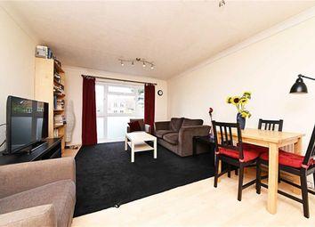 2 bed flat for sale in Hendon Lane, Finchley, London N3