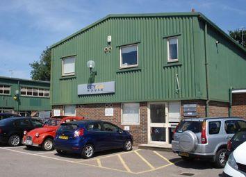 Thumbnail Office to let in Unit 12 Bridge Road, Haywards Heath