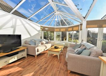 3 bed detached house for sale in Warfield Avenue, Waterlooville PO7