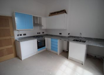 Thumbnail 1 bed flat to rent in High Street, Whitchurch