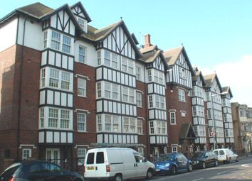 Thumbnail 2 bed flat to rent in Southside, 260 - 280 Leigh Road, Leigh On Sea
