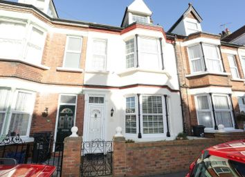 Thumbnail 5 bed property for sale in Hatfeild Road, Margate