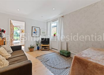 2 bed flat for sale in Beresford Road, Crouch End, London N8