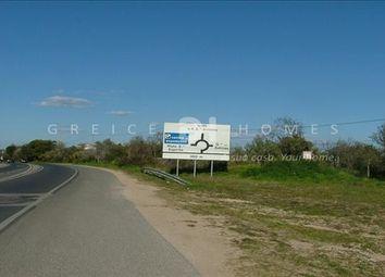 Thumbnail Land for sale in Cabanas De Tavira, Portugal