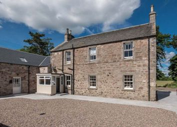 Thumbnail 5 bedroom semi-detached house to rent in Goodtrees Farmhouse, Balerno