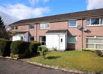 Thumbnail 2 bed flat for sale in Avontoun Park, Linlithgow