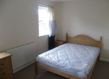 Thumbnail 1 bedroom property to rent in East Water Crescent, Hampton Vale, Peterborough