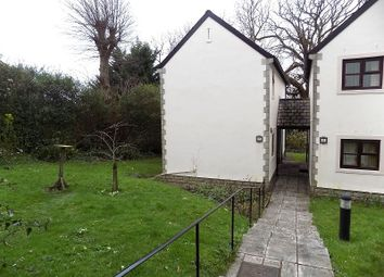 Thumbnail 2 bed detached house for sale in Restway Gardens, Bridgend
