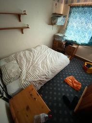 Thumbnail 3 bed property to rent in Park Close, Treforest, Pontypridd