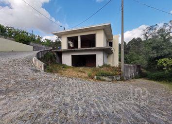 Thumbnail 3 bed detached house for sale in Espinho, Braga, Braga