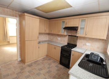 Thumbnail 3 bed terraced house to rent in Ball Road, Hillsborough, Sheffield